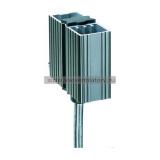 Нагреватель шкафа автоматики STEGO HGK 047 10Вт (арт.04700.0-00)