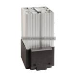 Нагреватель шкафа автоматики STEGO HGL 046 250Вт с вентилятором (арт.04640.0-00)