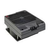 Нагреватель шкафа автоматики STEGO HVI 030 500Вт с вентилятором, крепление зажимом (арт.03084.9-00)