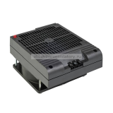 Нагреватель шкафа автоматики STEGO HVI 030 500Вт с вентилятором, крепление винтами (арт.03084.0-01)