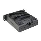 Нагреватель шкафа автоматики STEGO HVI 030 500Вт комплектация без вентилятора, крепление винтами (арт.03074.0-01)