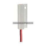 Нагреватель шкафа автоматики STEGO RC 016 10Вт (арт.01609.0-00)