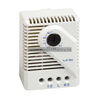 Гигростат механический STEGO MFR 012 35-95% отн.вл.