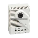 Термостат STEGO FZK 011 механический, переключающий контакт +5 +60 C