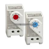Термостат STEGO KTO 011 нормально-замкнутый контакт (NC) +20 +80 С