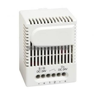 Коммутационный модуль STEGO SM 010 DC 24 В, 16 A