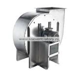 Вентилятор центробежный Bahcivan ALC 315 AM / ALC 315 AT (низкого давления)