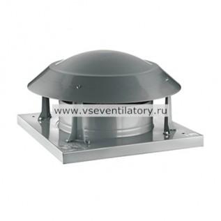 Вентилятор крышный Bahcivan BACF 350 T (горизонтальный выброс)