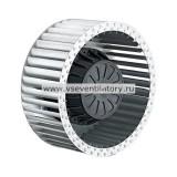 Вентилятор центробежный Bahcivan BASSF 120-60 (мотор-колесо)
