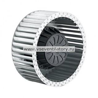 Вентилятор центробежный Bahcivan BASSF 160-60 (мотор-колесо)