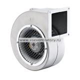 Вентилятор центробежный Bahcivan BDRAS 120-60