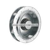 Вентилятор центробежный Bahcivan BDRKF 280 (мотор-колесо)