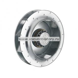 Вентилятор центробежный Bahcivan BDRKF 160 (мотор-колесо)