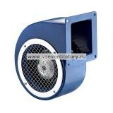 Вентилятор центробежный Bahcivan BDRS 120-60 (одностороннего всасывания, улитка)