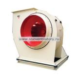 Вентилятор центробежный Bahcivan BGSS 10T (низкого давления)