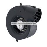 Вентилятор центробежный Bahcivan BPS-B 140-60