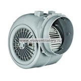 Вентилятор центробежный Bahcivan BPS-B 150-100