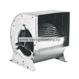 Вентилятор центробежный Bahcivan BRV 10/10 (низкого давления)