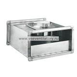 Вентилятор канальный прямоугольный Bahcivan BSKF 40-20