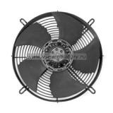 Вентилятор осевой HIDRIA (ROTOMATIKA) R19_-30SP_-4M-2543