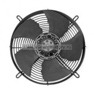 Вентилятор осевой HIDRIA (ROTOMATIKA) R11_-45SP_-6M-5761