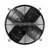 Вентилятор осевой HIDRIA (ROTOMATIKA) R19_-3132_-4M-3509