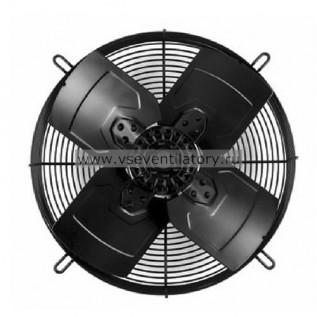 Вентилятор осевой HIDRIA (ROTOMATIKA) R11_-4030_-4M-5137