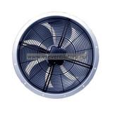Вентилятор осевой KORF FE031-4DF.0C.V7