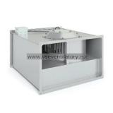 Вентилятор канальный прямоугольный KORF WRW 80-50/40-8D