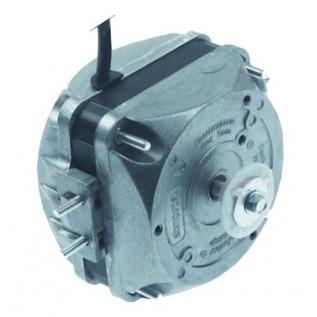Электродвигатель EBMPAPST M4Q045-CF01-01 (16Вт)