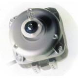 Электродвигатель ELCO VN10-20