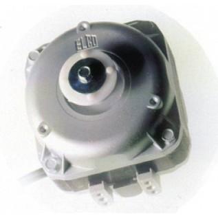 Электродвигатель ELCO R18-25/002