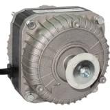 Микродвигатель обдува YJF 10