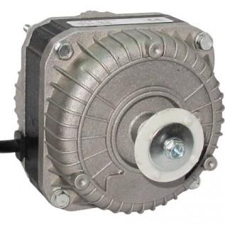 Микродвигатель обдува YJF 18