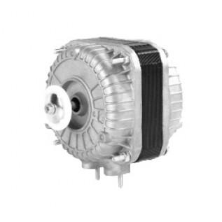Микродвигатель обдува YZF 5