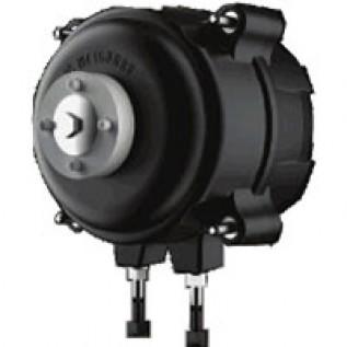 Эектродвигатель WEIGUANG ECM 7112 AAA 2 DA 401 энергосберегающий