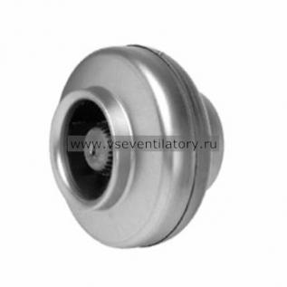 Вентилятор канальный круглый Ostberg CK 160 C