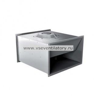 Вентилятор канальный прямоугольный Rosenberg EKAD 315-6 / 60х35