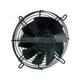 Вентилятор осевой Saiwei YWF2D-200