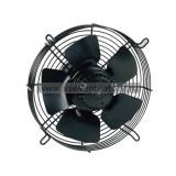 Вентилятор осевой Saiwei YWF2D-250