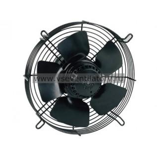 Вентилятор осевой Saiwei YWF4E-250