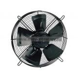 Вентилятор осевой Saiwei YWF2D-300