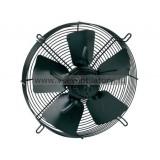 Вентилятор осевой Saiwei YWF4D-330