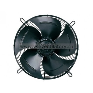Вентилятор осевой Saiwei YWF4D-350
