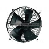 Вентилятор осевой Saiwei YWF4D-380