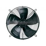Вентилятор осевой Saiwei YWF4D-400
