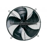 Вентилятор осевой Saiwei YWF4D-450