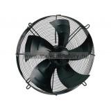 Вентилятор осевой Saiwei YWF4D-500
