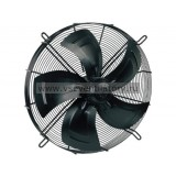 Вентилятор осевой Saiwei YWF4D-630