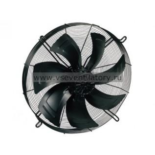 Вентилятор осевой Saiwei YWF4D-710